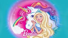 Barbie fødselsdag