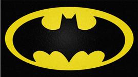 Batman fødselsdag