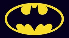 Batman licens artikler
