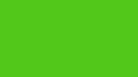 Limegrønt tema