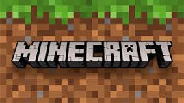 Minecraft licens artikler