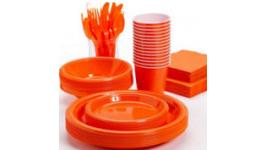 Orange service