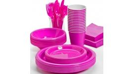 Pink service