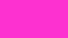 Pink tema