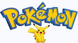 Pokémon fødselsdag
