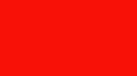 Rødt tema