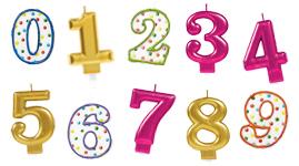 Nummerlys