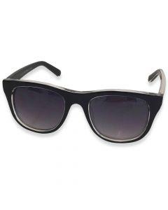 """Solbrille """"Del Rio"""" sort"""