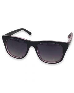 "Solbrille ""Del Rio"" violet"