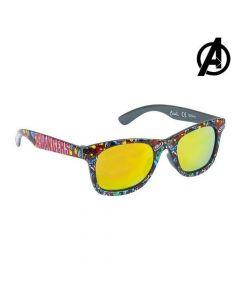 Avengers solbriller