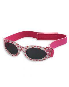 velcro solbrille
