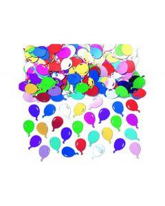 Ballon konfetti