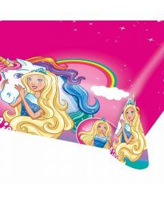 Barbie Dreamtopia plastikdug 1 stk.