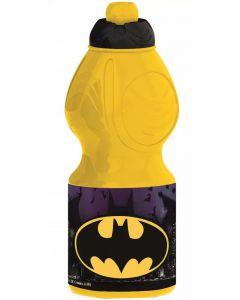 Batman Drikkedunk