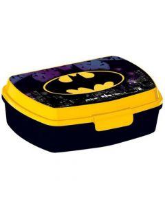 Madkasse med Batman