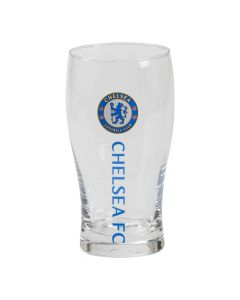 Ølglas Chelsea 50cl.
