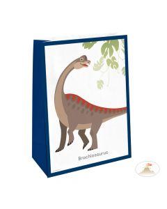 Dinosaur slikposer