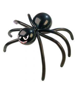 Kæmpe ballon edderkop
