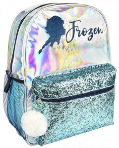 Frost rygsæk