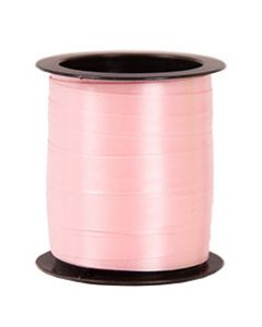 Gavebånd lyserød