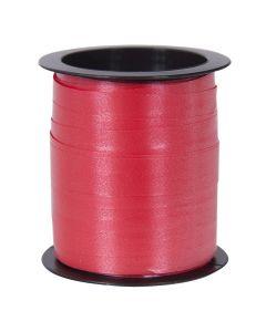 Gavebånd rød
