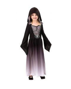 Halloween kjole