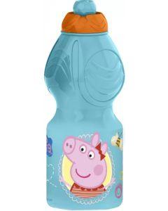 Drikkedunk med gurli gris