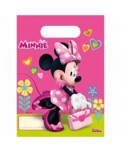 Minnie Mouse slikposer