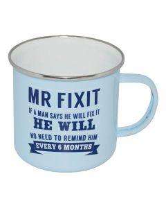 Retrokrus Mr. fixit