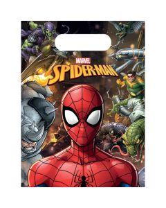 Spider Man slikposer