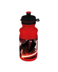 Star Wars plastik drikkedunk 500 ml.
