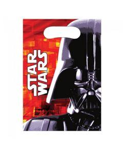 Star Wars slikposer