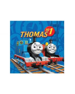 Thomas Tog servietter 16 stk.