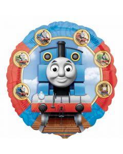 Thomas Tog folieballon