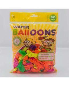 vandballoner