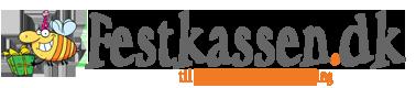 Festartikler til temafester, fødselsdage og meget mere - Festkassen.dk